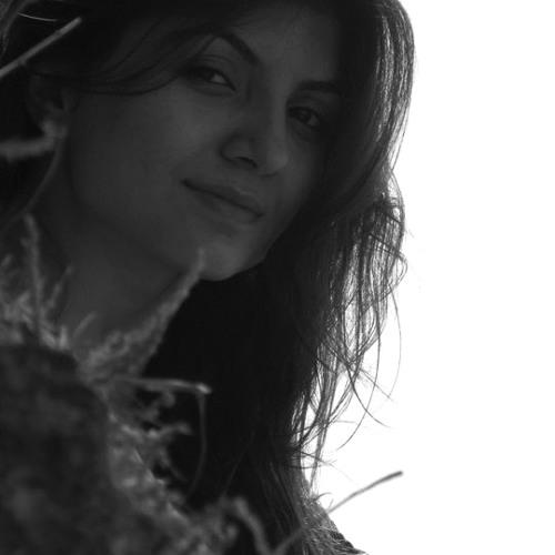 aysegulyayan's avatar