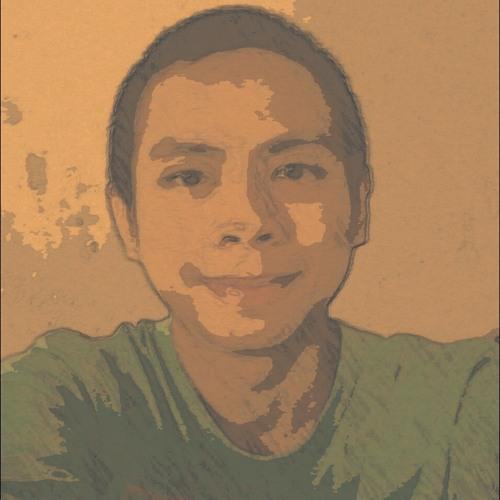 Yaqub a.k.a Ojan's avatar