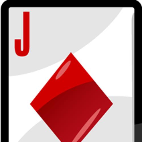 Jack Stanbridge's avatar