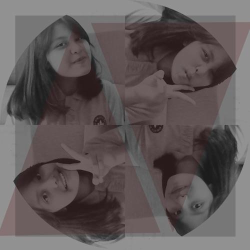 rizka adellya's avatar