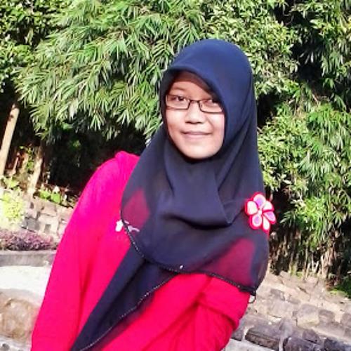 dyah widayanti 1's avatar