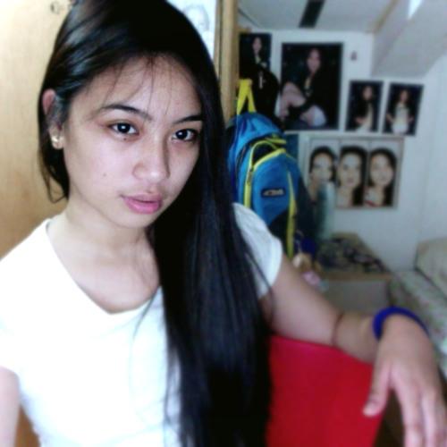 Vanessa Dela Cruz :'>'s avatar