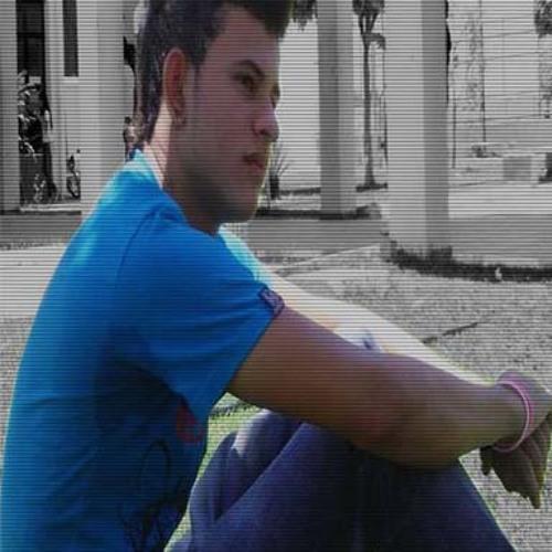 Raka Az's avatar