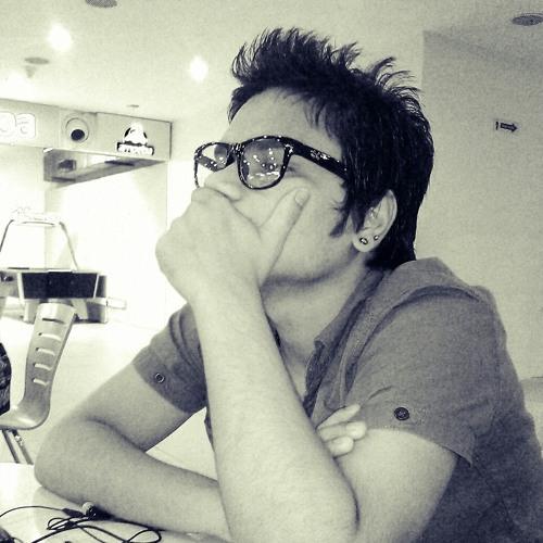 user468018657's avatar