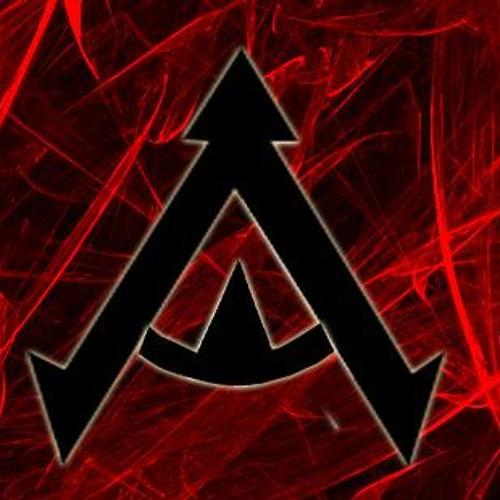 AxSkRiLL's avatar