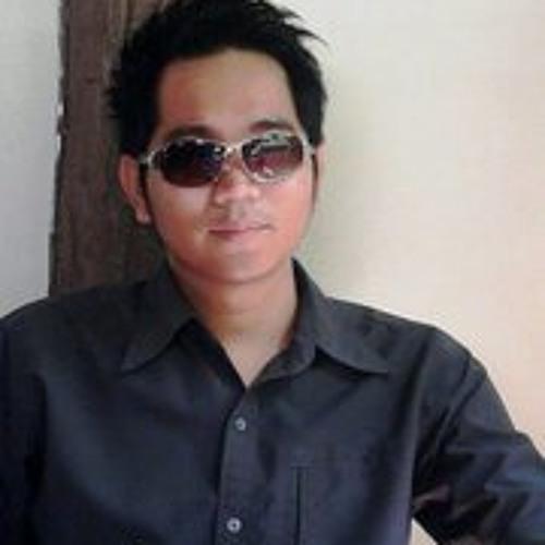 Preeda Singkamanee's avatar