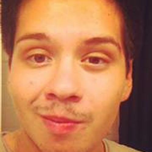 Andrew Saavedra 1's avatar