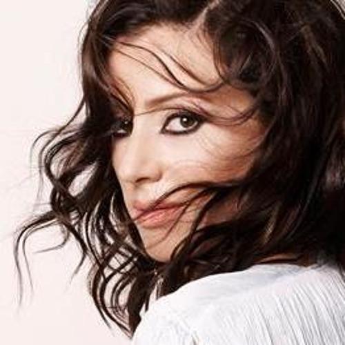 Tina Arena's avatar