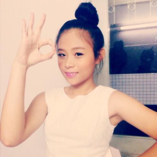 Katelin Bui Nguyen's avatar