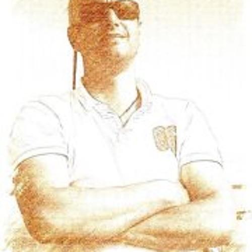 user954238533's avatar