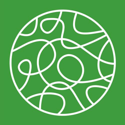 verdure_station's avatar