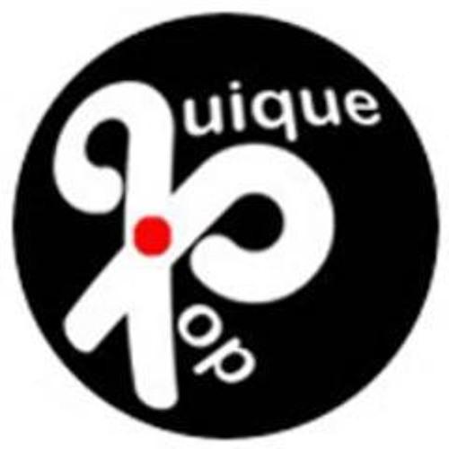 quiquepop music blog's avatar