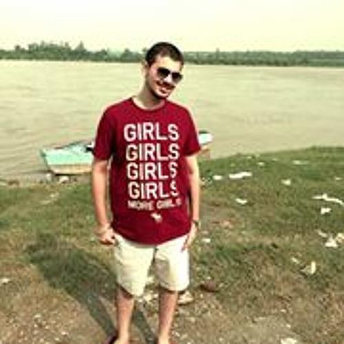 Sarvasav Singh's avatar