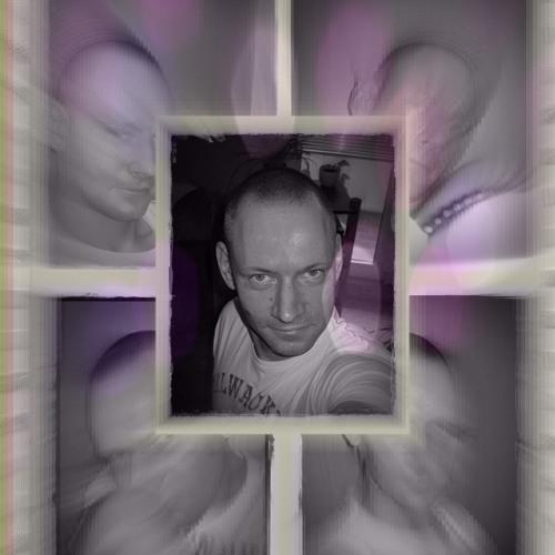 M൫tzê൫Mu൫h's avatar