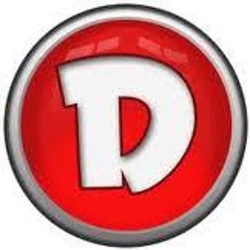 Dance Record Records™®'s avatar
