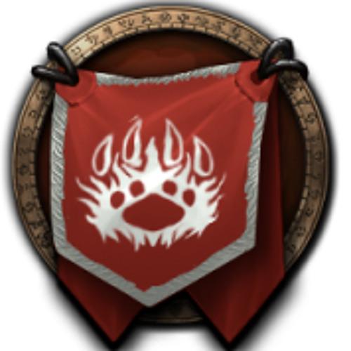 World of Warcraft - Storm Peaks
