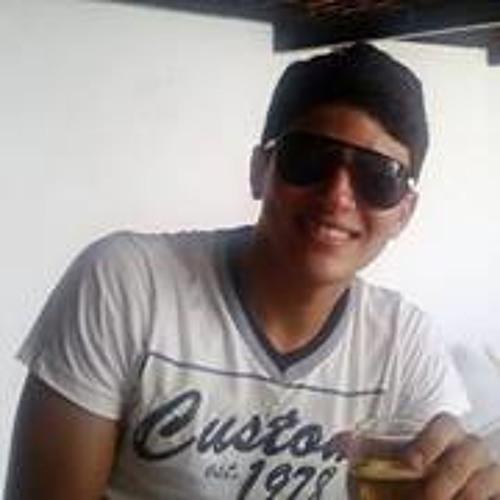 Marcelo Henrique 82's avatar