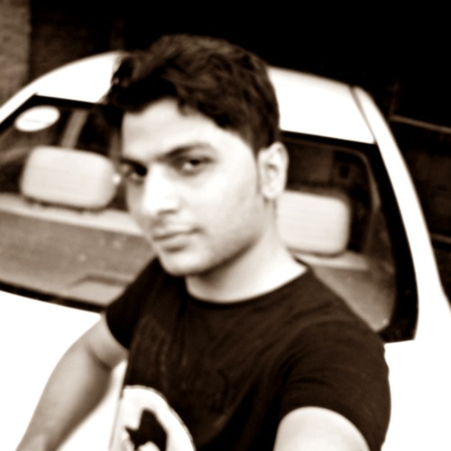 shoaib ahmad's avatar