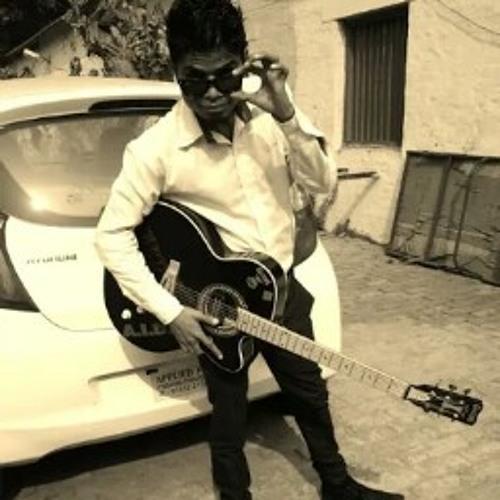 Pankaj Kumar 48's avatar