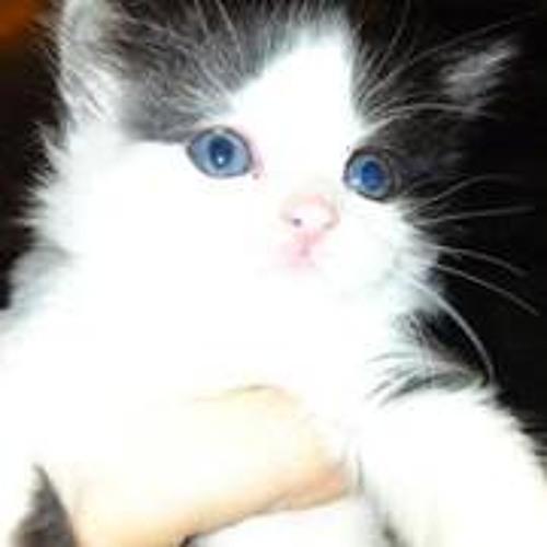 Tasha Hall 4's avatar