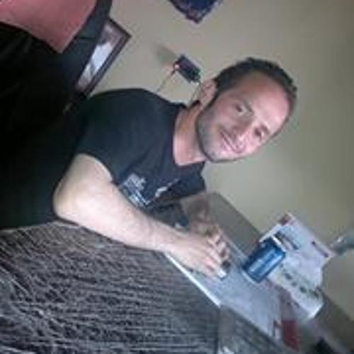 MiNa Galal 1's avatar