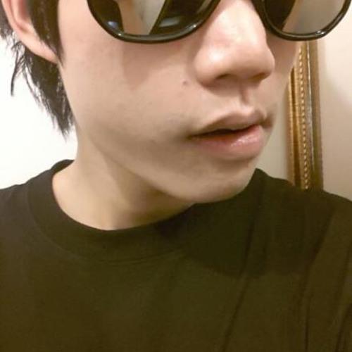 Killer_k3's avatar