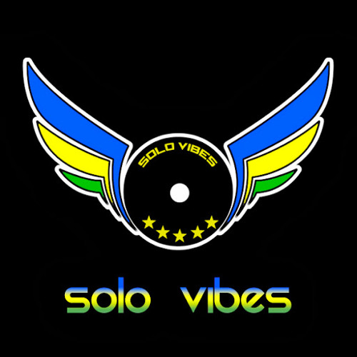Solo Vibes's avatar