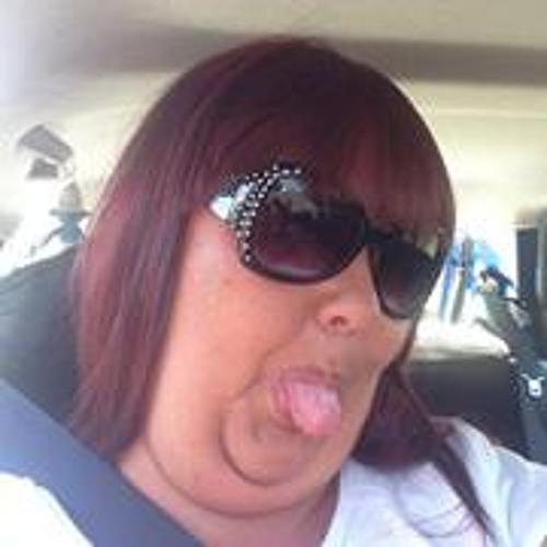 Charlene Pirrie's avatar