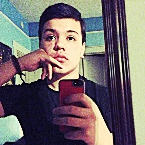 champainepapi's avatar