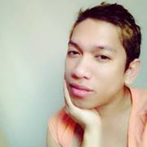 Zosimo Alingalan's avatar