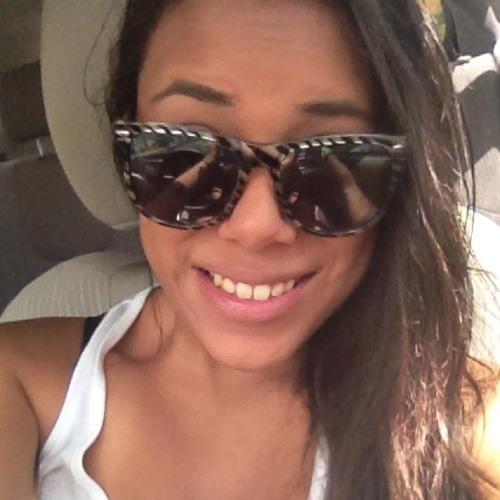 Leah Kobacker's avatar