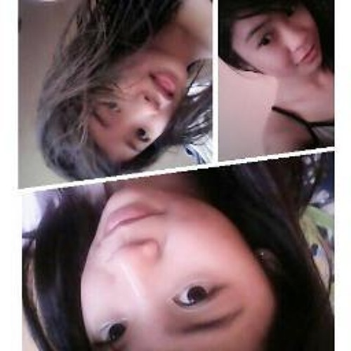 Shaira Victoria ♪'s avatar