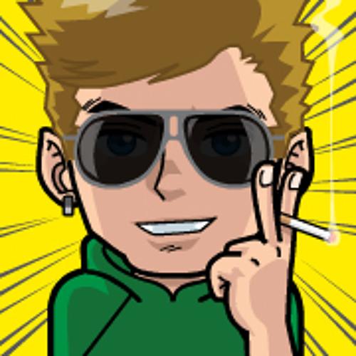 The Gammler's avatar