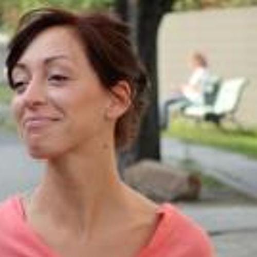 Steffi Fischer 7's avatar