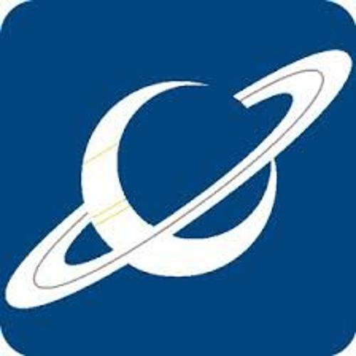 mlplanet's avatar