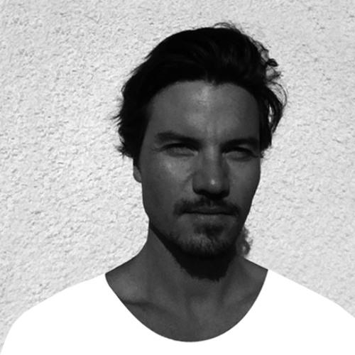 Jean Philippe Magnaval's avatar