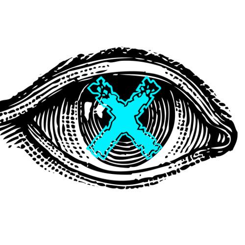 xraypoetz's avatar