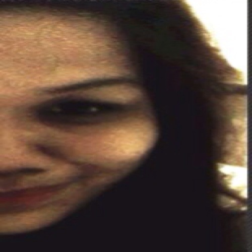 k0al4t3a's avatar