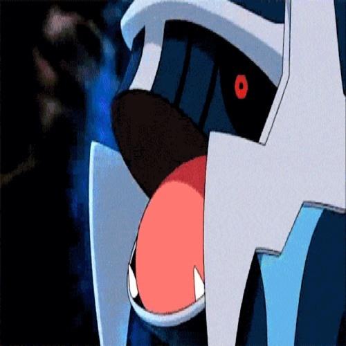 Newt II's avatar