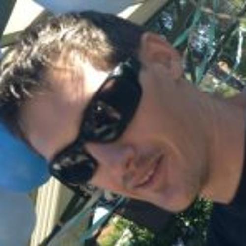 Matthew Kilgren's avatar