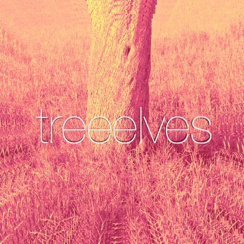 treeelves's avatar