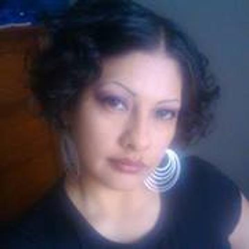 Denise Bautista Garay's avatar