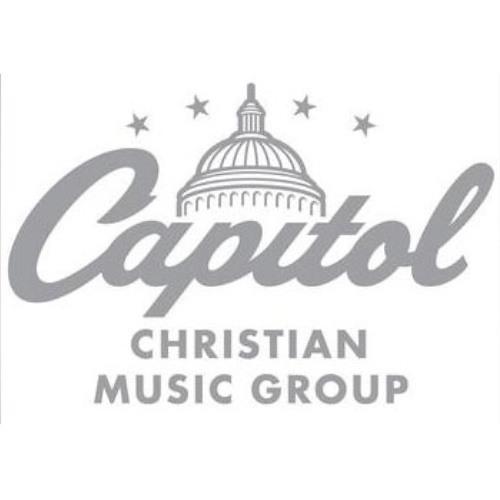 CapitolCMG's avatar