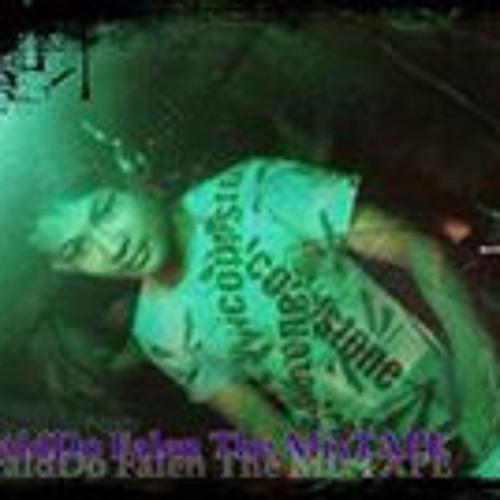 Falen Bass'Jackers's avatar