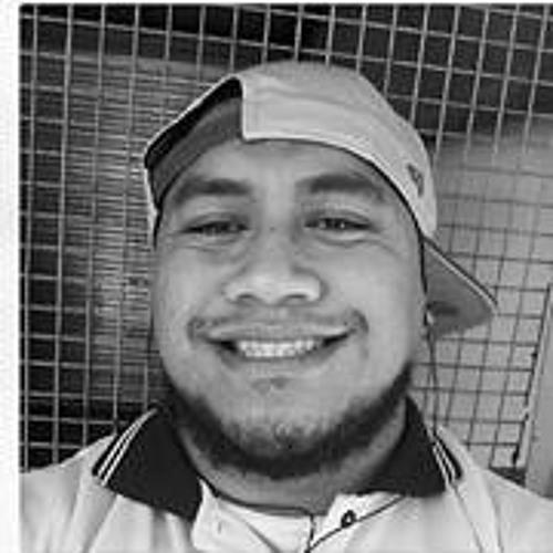 Lomitusi Tuimaualuga's avatar