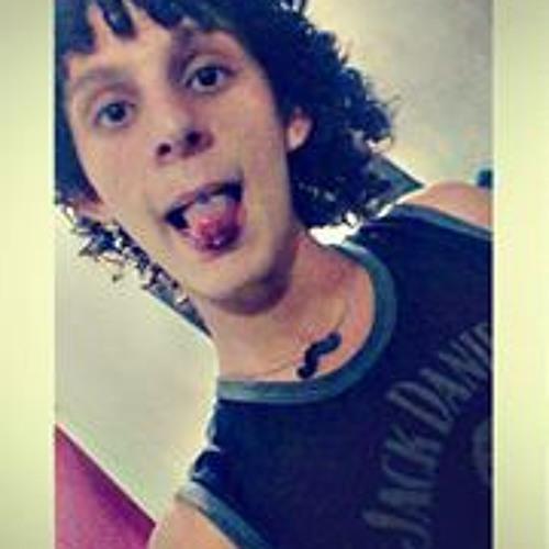 Wyllyam Gonçalves's avatar