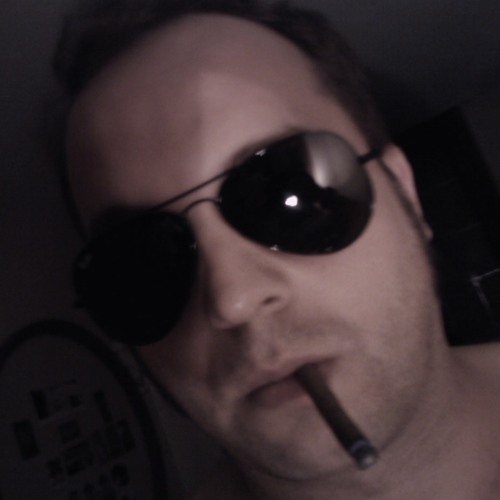 elgoonie's avatar