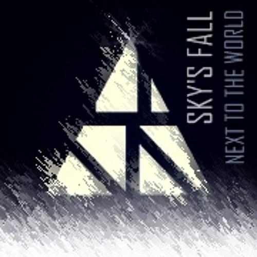 Sky's Fall's avatar