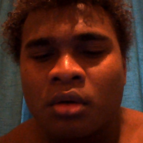 Vielz Bouy's avatar