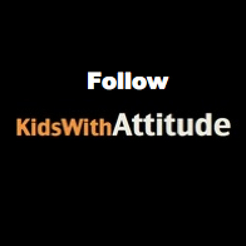 Follow KWA's avatar